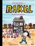 Mirakel-Rakel Rekordmamma