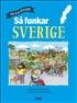 Så funkar Sverige