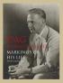 Dag Hammarskjöld - Markings of his life