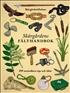 Skärgårdens fälthandbok