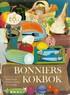 Bonniers kokbok, jubileumsutgåva