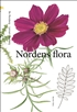 Flora of the Nordic Countries