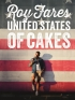 United States of Cakes