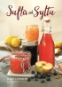 Preserves and Cordials