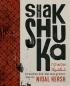 Shakshuka - Jerusalem's Cuisine