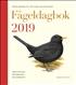 Bird Diary 2019