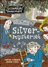 The Silver Mystery