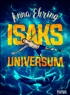 Isaac's Universe