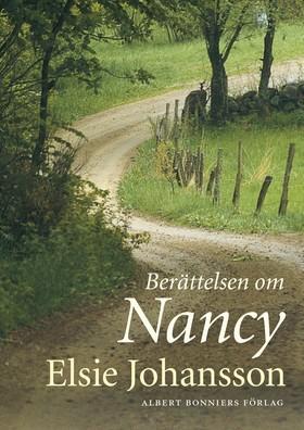 Berättelsen om Nancy av Elsie Johansson