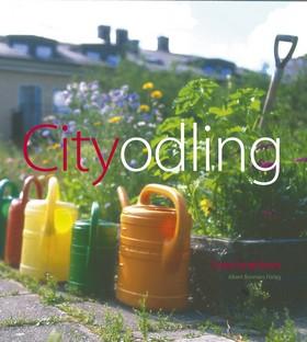 Cityodling