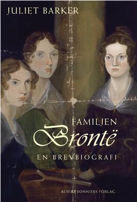 Familjen Brontë
