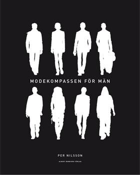 Modekompassen för män