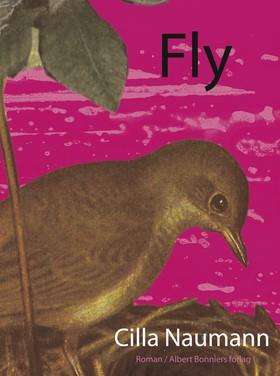 Fly av Cilla Naumann