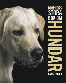 Bonniers stora bok om hundar (2:a rev)