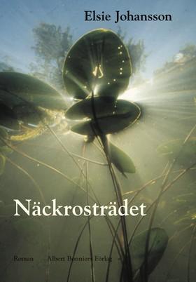 Näckrosträdet av Elsie Johansson