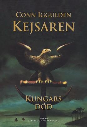 Kungars död (Kejsaren II)