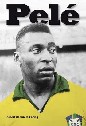 Pelé Självbiografin