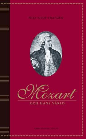 Mozart och hans värld