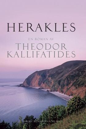 Herakles av Theodor Kallifatides