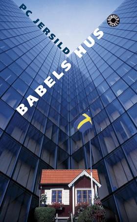 Babels hus av P. C. Jersild
