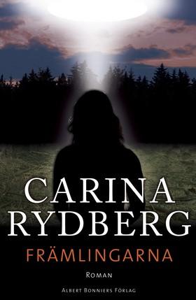 Främlingarna av Carina Rydberg
