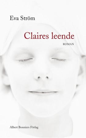 Claires leende