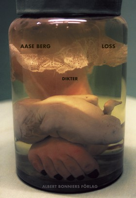 Loss av Aase Berg