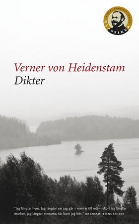 Dikter av Verner von Heidenstam