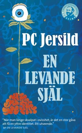 En levande själ av P. C. Jersild