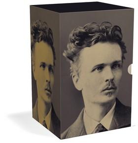 Strindberg-box rea 08