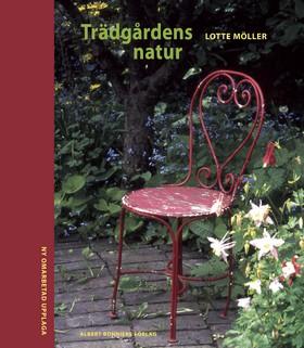 Trädgårdens natur