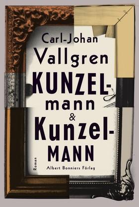 Kunzelmann & Kunzelmann av Carl-Johan Vallgren