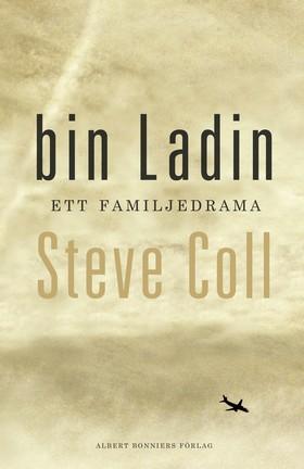 bin Ladin