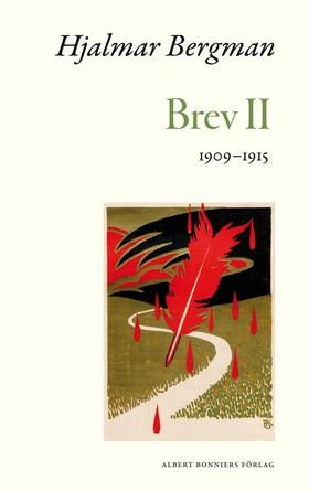 Brev II
