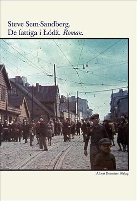 De fattiga i Lodz