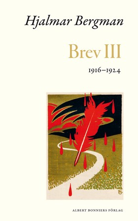Brev III