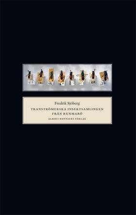 Tranströmerska insektsamlingen