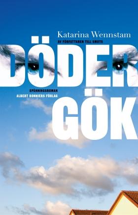 E-bok Dödergök av Katarina Wennstam