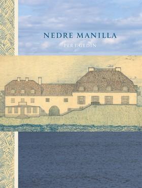 Nedre Manilla av Per I. Gedin