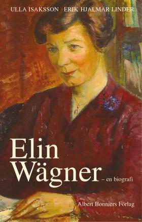 Elin Wägner