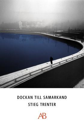 Dockan till Samarkand