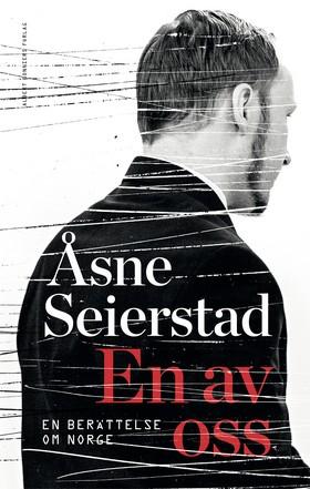 En av oss : en berättelse om Norge av Åsne Seierstad