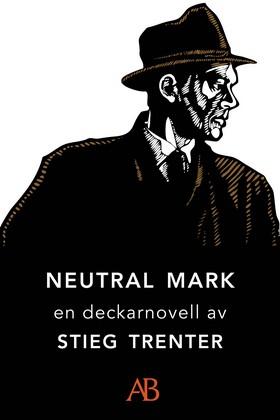 Neutral mark