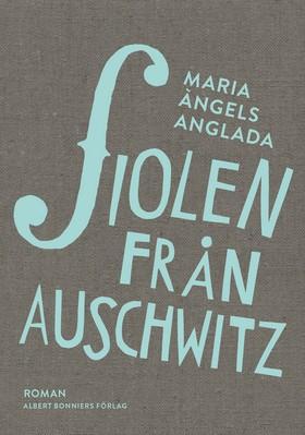 Fiolen från Auschwitz