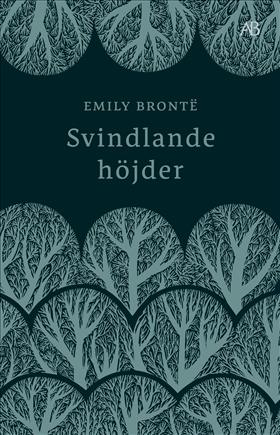 E-bok Svindlande höjder av Emily Brontë