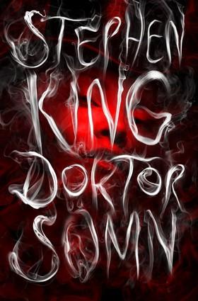 E-bok Doktor Sömn av Stephen King