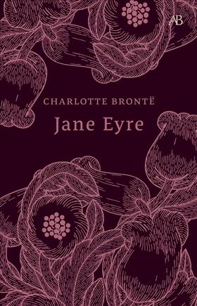 Jane Eyre av Charlotte Brontë