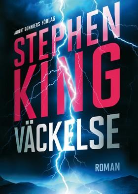E-bok Väckelse av Stephen King