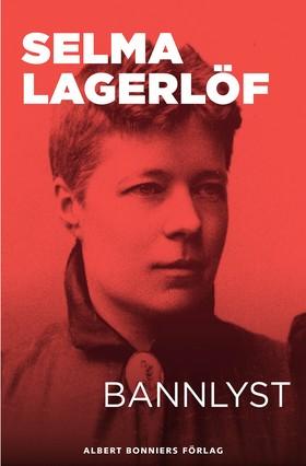 E-bok Bannlyst av Selma Lagerlöf
