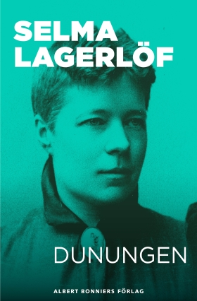 E-bok Dunungen av Selma Lagerlöf